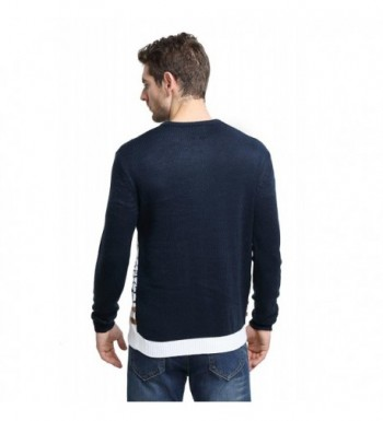 Discount Real Men's Clothing for Sale