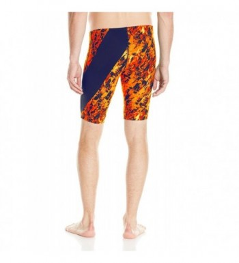 Discount Men's Swim Racing Outlet