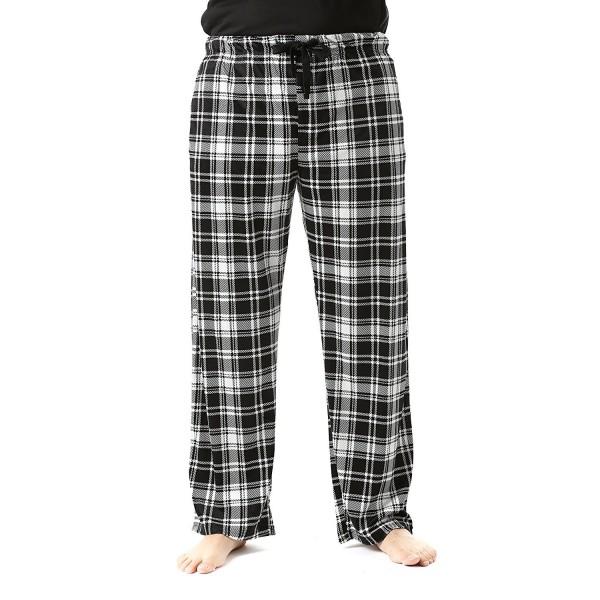 FollowMe 45903 3A XXXL Fleece Sleepwear XXX Large