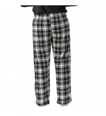Men's Sleepwear Wholesale