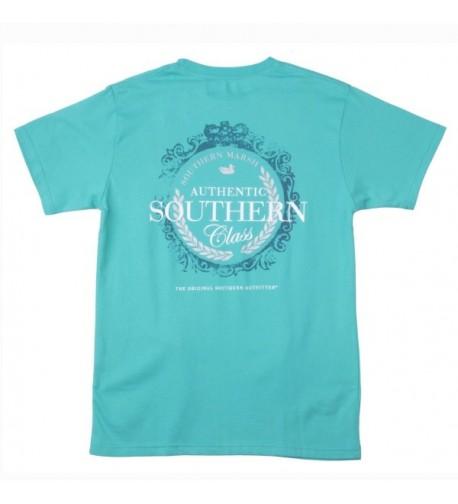 Southern Marsh Class Jockey X Large