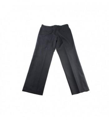 Men's Pants Clearance Sale