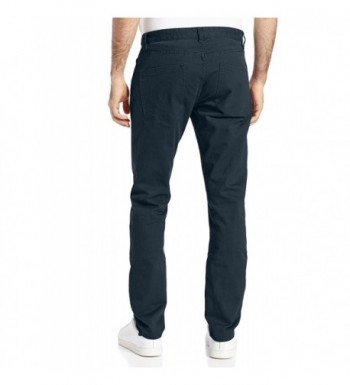 2018 New Pants Outlet Online