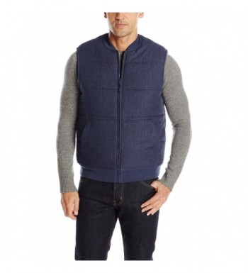 Tricot St Raphael Quilted Flannel