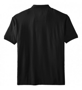 Popular Men's Polo Shirts for Sale