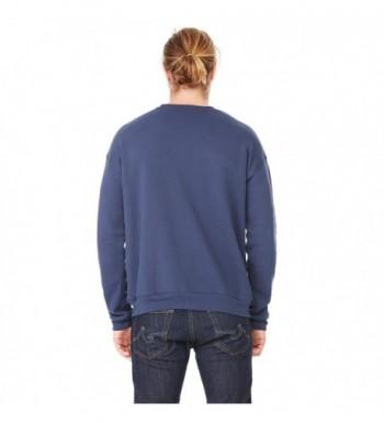 Brand Original Men's Fashion Hoodies On Sale