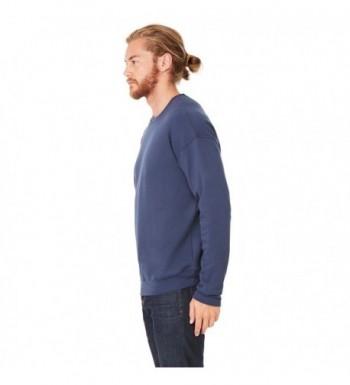 Popular Men's Fashion Sweatshirts Outlet