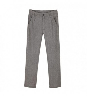 2018 New Men's Pants