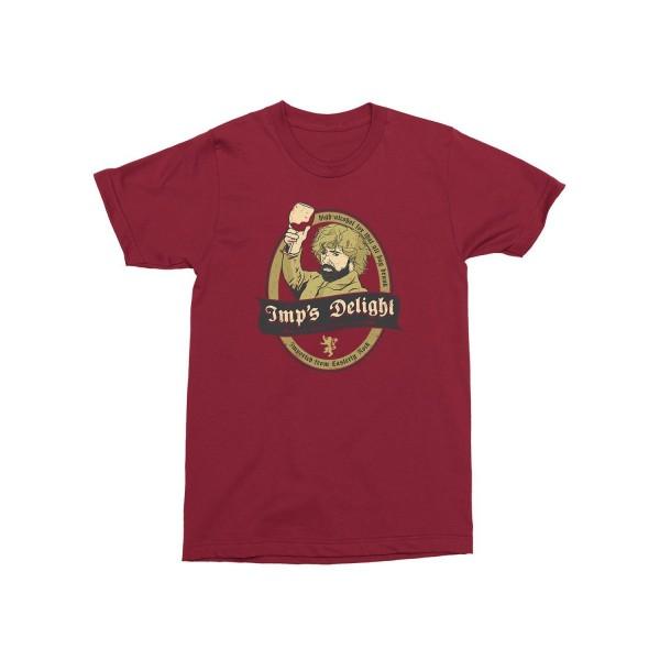 Day Owl Delight Unisex T Shirt