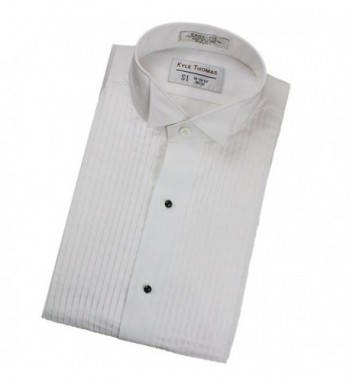 2018 New Men's Shirts Clearance Sale
