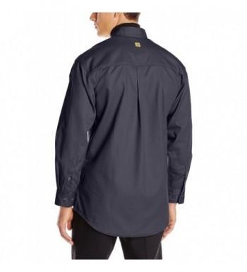 Brand Original Men's Casual Button-Down Shirts Outlet Online