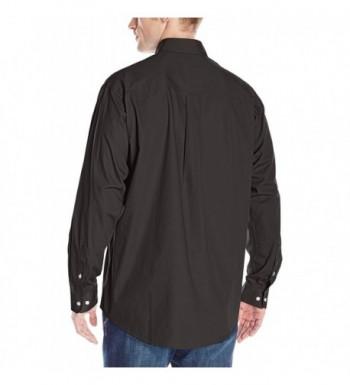 Brand Original Men's Dress Shirts Outlet Online