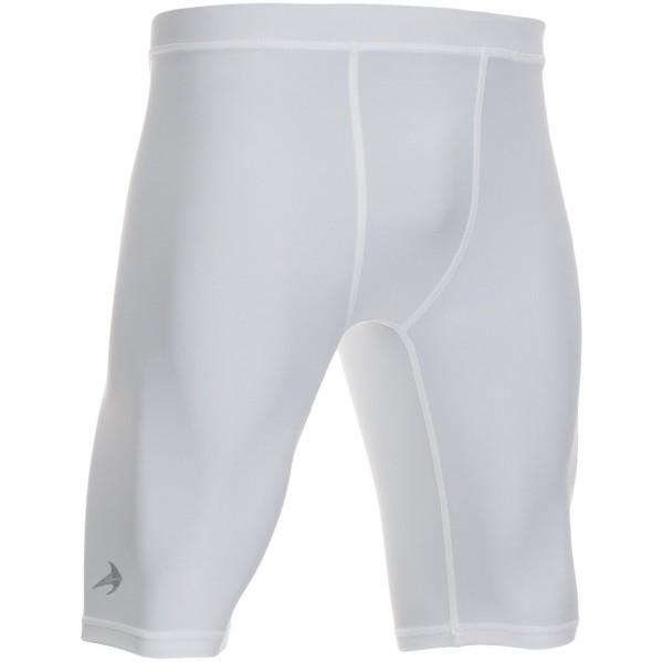 Compression Shorts Underwear Cycling Basketball