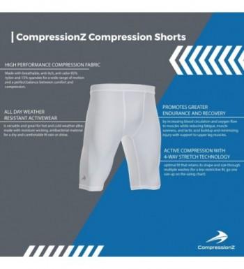 Popular Men's Underwear Online
