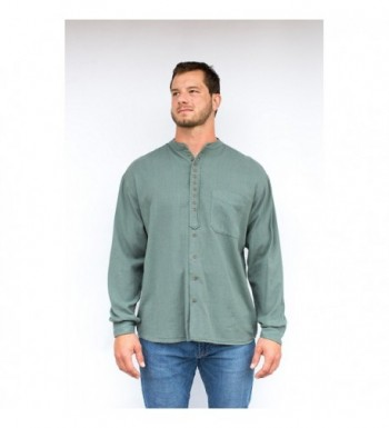 Popular Men's Shirts
