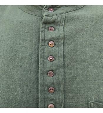 Discount Men's Clothing
