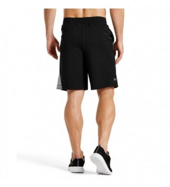 Discount Men's Athletic Shorts Outlet Online