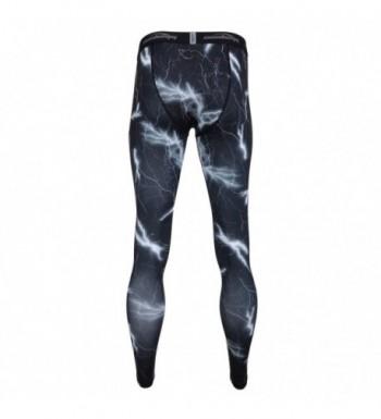 Men's Athletic Pants Clearance Sale