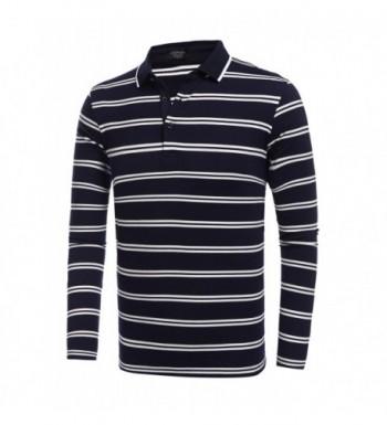Cheap Designer Men's Polo Shirts