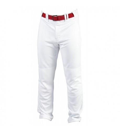 Rawlings Premium Unhemmed PPU140 White
