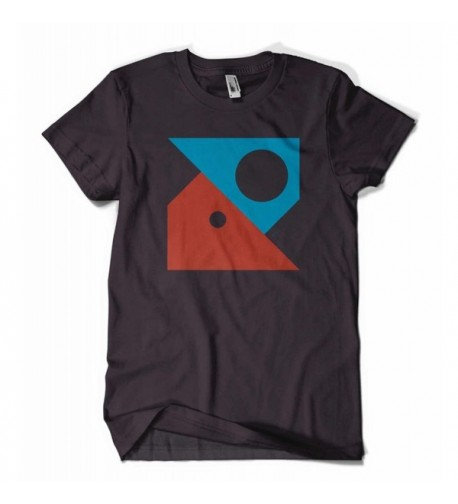 Tycho ISO50 Division T Shirt Medium