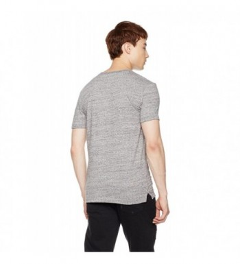 Fashion Men's Undershirts Clearance Sale