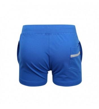Popular Men's Shorts On Sale
