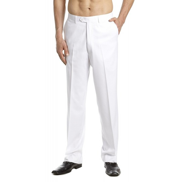 CONCITOR Dress Pants Trousers Slacks