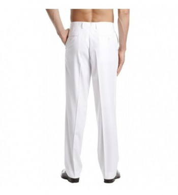 Discount Pants Online Sale