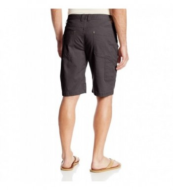 Popular Men's Athletic Shorts Online