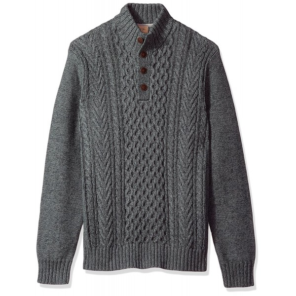 Arrow American Heritage Sweater X Large