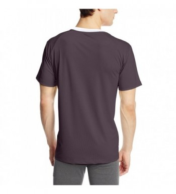 Fashion Men's Active Shirts On Sale