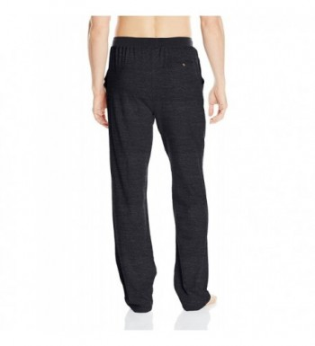 Designer Men's Pajama Bottoms On Sale