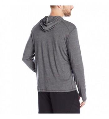 Discount Real Men's Athletic Hoodies