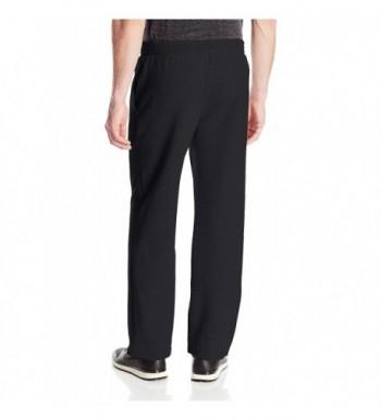 Cheap Men's Athletic Pants