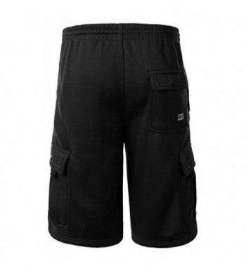 Cheap Men's Shorts