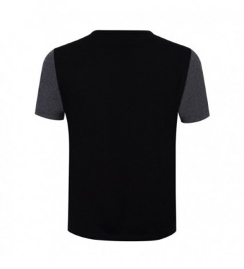 Cheap Real Men's Tee Shirts On Sale