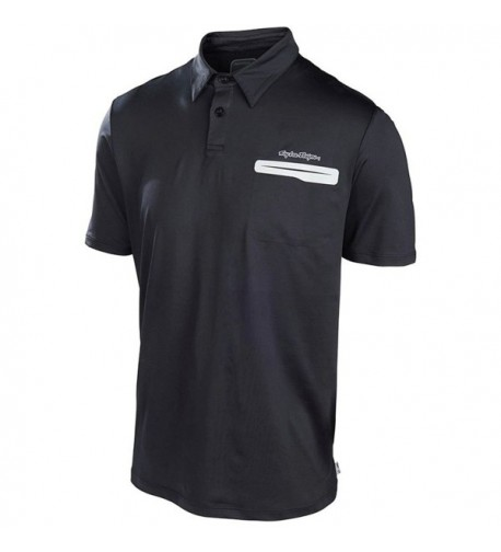 Troy Lee Designs Primary Shirt