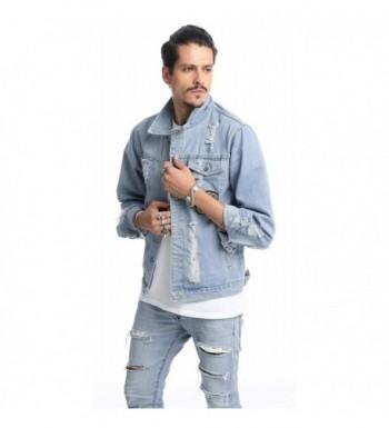 Cheap Designer Men's Outerwear Jackets & Coats