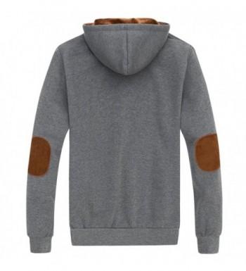 Designer Men's Fashion Hoodies On Sale