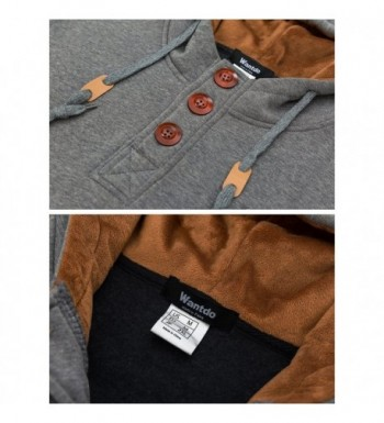 Discount Men's Fashion Sweatshirts On Sale