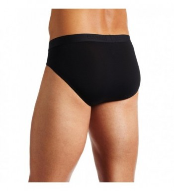 Discount Men's Underwear Briefs Wholesale