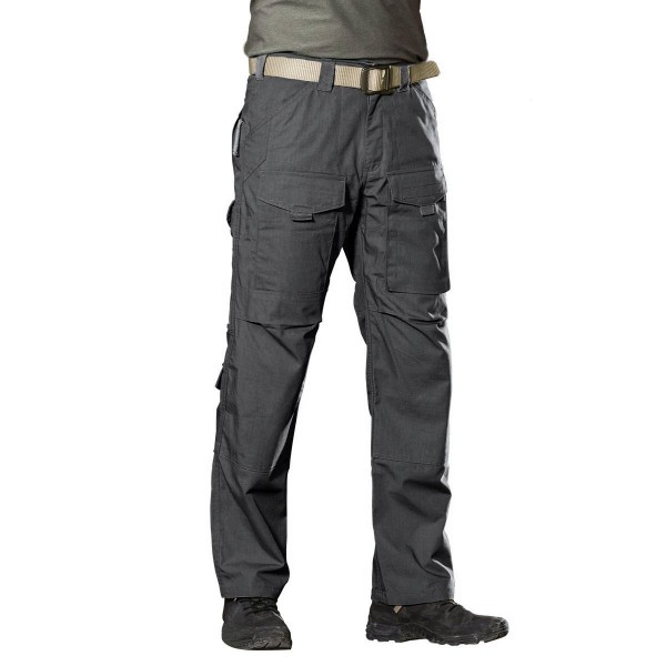 FREE SOLDIER Scratch resistant Climbing Trousers