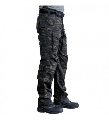 Men's Activewear for Sale