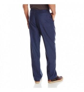 Discount Pants Outlet