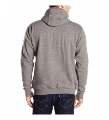 Popular Men's Sweatshirts Clearance Sale