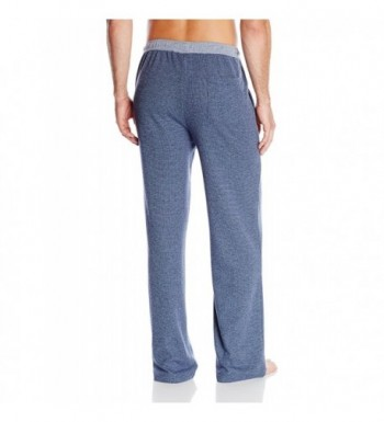 Brand Original Men's Pajama Bottoms Outlet