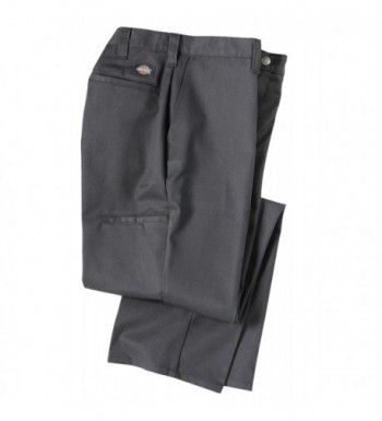 Dickies 2112272NV Premium Industrial Multi Use