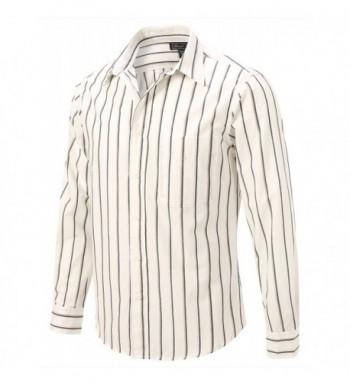 Popular Men's Shirts On Sale