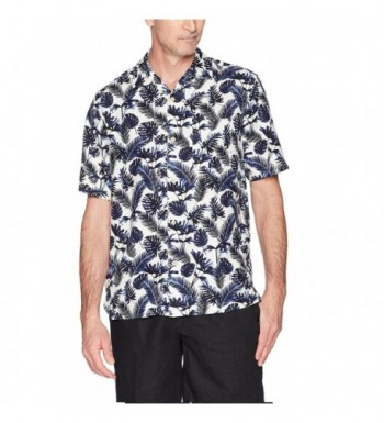 Designer Men's Shirts Outlet Online